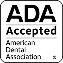 ADA in Coral Springs, FL | Rovismilecenter