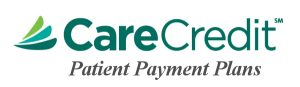 Care Credit in Coral Springs, FL | Rovismilecenter
