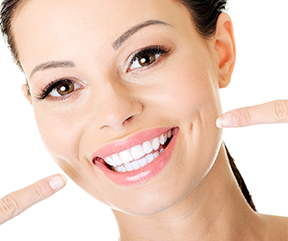 Cosmetic Dentistry in Coral Springs, FL | Rovismilecenter