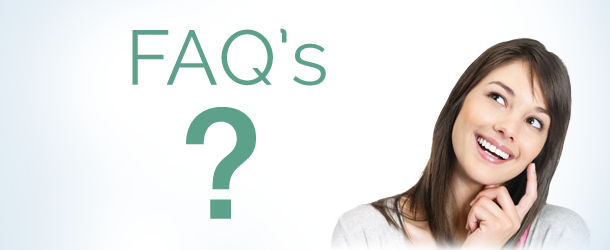 FAQ's Dental Implants in Coral Springs, FL | Rovismilecenter