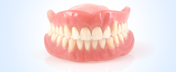 Dentures in Coral Springs, FL | Rovismilecenter