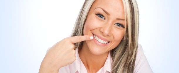 Oral Cancer Screenings in Coral Springs, FL | Rovismilecenter