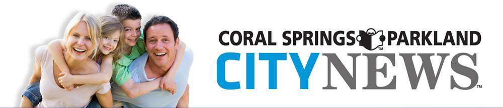 City News in Coral Springs, FL | Rovismilecenter