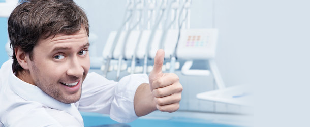 Multiple Tooth Extractions in Coral Springs, FL | Rovismilecenter