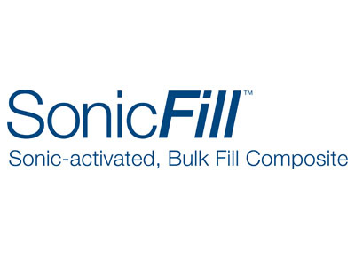 Sonic Fill in Coral Springs, FL | Rovismilecenter